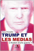 Trump et les medias