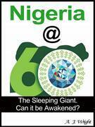 Nigeria@60