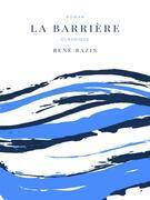 La Barrière