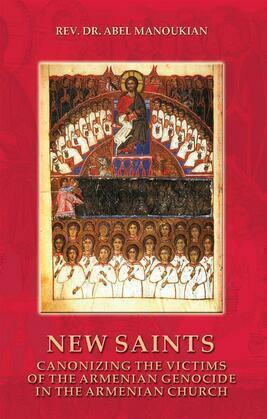 New Saints