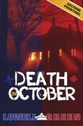 Death in October