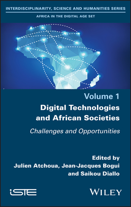 Digital Technologies and African Societies