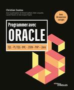 Programmer avec Oracle