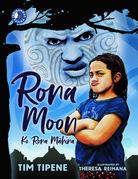 Rona Moon