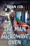 The Man in the Microwave Oven