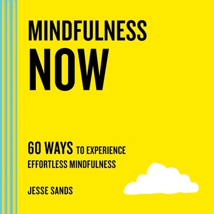 Mindfulness Now