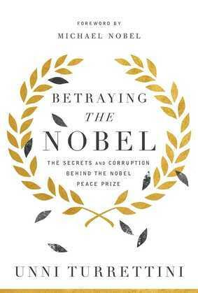 Betraying the Nobel