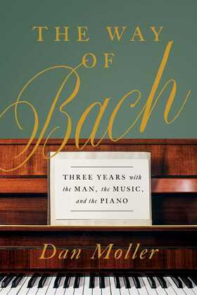 The Way of Bach