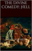 The Divine Comedy: Hell