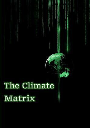 The Climate Matrix