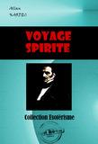 Voyage spirite