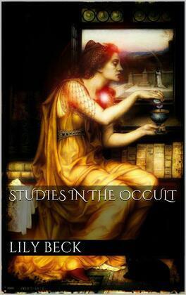 Studies in the Occult