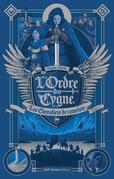 Les Chevaliers de Camelote
