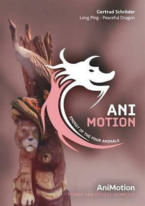 AniMotion, Energy of the four animals