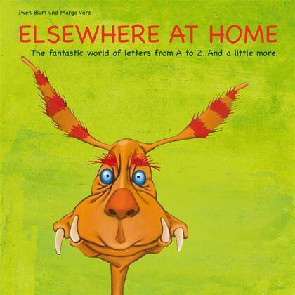 Elsewhere at Home
