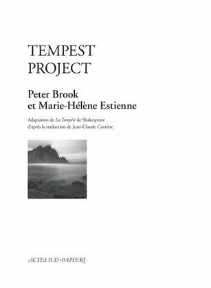 Tempest Project