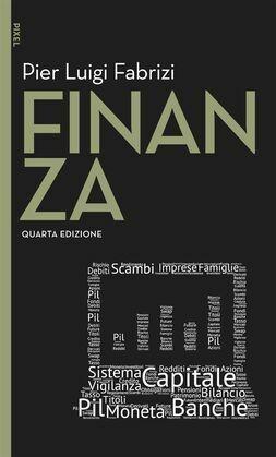 Finanza - IV edizione