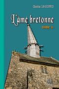 L'Âme bretonne (Tome 2)