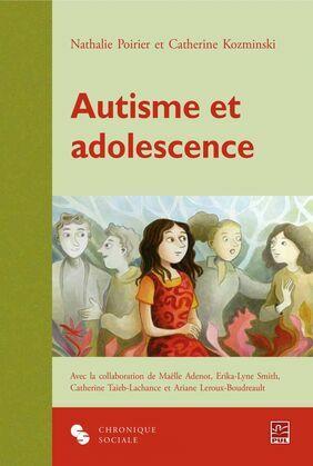 Autisme et adolescence
