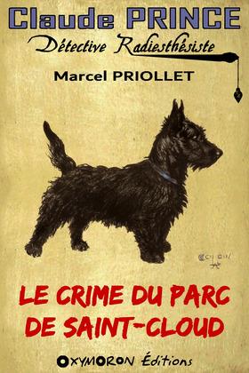 Le crime du parc Saint-Cloud