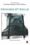 Femmes et exils