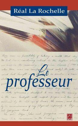 Professeur Le