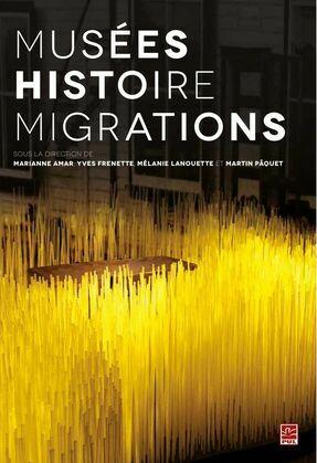 Musées histoire migrations