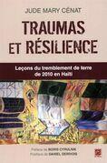 Traumas et résilience : Leçons du tremblement de terre de 2010 en Haïti