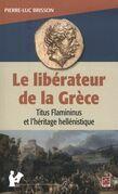 Le libérateur de la Grèce