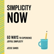 Simplicity Now