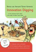 Innovationdigging