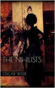 The Nihilists