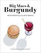 Big Macs & Burgundy