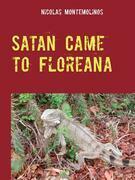 Satan Came to Floreana