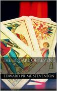 The Square of Sevens