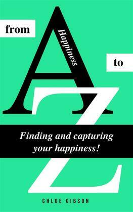 Happiness from A to Z