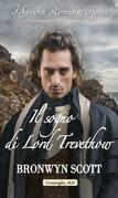 Il sogno di Lord Trevethow