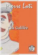 La Galilée
