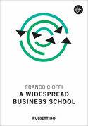 A widespread business school