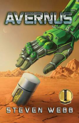 Avernus: Book One