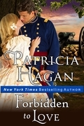 Forbidden to Love (Author's Cut Edition)