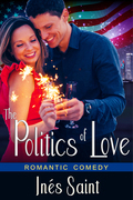 The Politics of Love