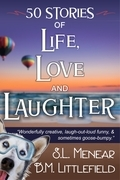 Life, Love, & Laughter