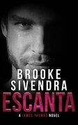 Escanta (The James Thomas Series, Book 1)