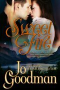 Sweet Fire (Author's Cut Edition)