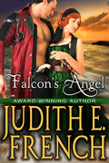 Falcon's Angel