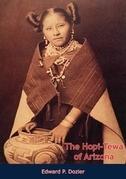 The Hopi-Tewa of Arizona