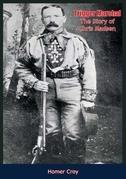 Trigger Marshal