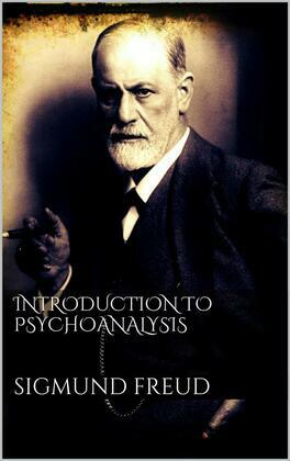 Introduction to Psychoanalysis
