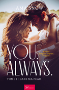 You. Always. - Tome 1
